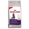 Royal Canin Sterilised 12+ - 400 g
