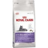 Royal Canin Sterilised +7 1,5kg