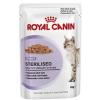 Royal Canin Sterilised (85g)