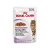 Royal Canin Sterilised in Jelly alutasakos 12 x 85 g