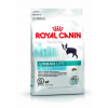 Royal Canin Urban Junior Small 500g