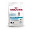 Royal Canin Urban Life Junior Large Dog 9kg