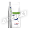 Royal Canin Urinary Canin S/O Moderate Calorie 1,5kg