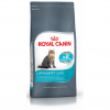 Royal Canin Urinary Care macskaeledel 10 kg