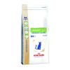 Royal Canin Urinary S/O Moderate Calorie UMC 34 0,4 kg