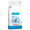 Royal Canin Veterinary Diet Royal Canin Adult - Vet Care Nutrition - 8 kg