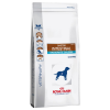 Royal Canin Veterinary Diet Royal Canin Gastro Intestinal Moderate Calorie - 14 kg