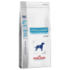 Royal Canin Veterinary Diet Royal Canin Hypoallergenic Moderate Calorie - Veterinary Diet - 14 kg