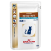 Royal Canin Veterinary Diet Royal Canin Intestinal Moderate Calorie - Veterinary Diet - 12 x 100 g
