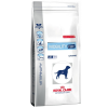 Royal Canin Veterinary Diet Royal Canin Mobility C2P+ Veterinary Diet - 2 x 12 kg