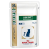 Royal Canin Veterinary Diet Royal Canin Obesity Management - Veterinary Diet - 12 x 100 g