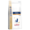 Royal Canin Veterinary Diet Royal Canin Renal Select Feline - Veterinary Diet - 2 x 4 kg