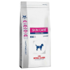 Royal Canin Veterinary Diet Royal Canin Skin Care Small Dog - Veterinary Diet - 2 x 4 kg