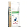 Royal Canin Veterinary Diet Royal Canin Urinary S/O  LP 34 - 9kg