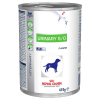Royal Canin Veterinary Diet Royal Canin Urinary - Veterinary Diet - 12 x 410 g
