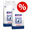 Royal Canin Veterinary Diet Royal Canin Vet Care Nutrition gazdaságos csomag - Senior Consult Stage 2 (2 x 3,5 kg)