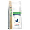 Royal Canin Veterinary Diet Urinary S/O High Dilution - 7 kg