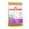Royal Canin West Highlander White Terrier Adult 3kg