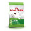 Royal Canin X-Small Adult (500g)