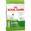 Royal Canin X-Small Junior kutyatáp
