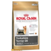 Royal Canin Yorkshire Terrier Adult 1.5kg