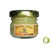 Royal Royal Jelly Természetes Méhpempő 30 g
