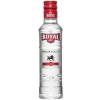 Royal vodka 0.2l