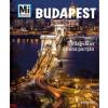 Rozgonyi Sarolta;Francz Magdolna Budapest - Világváros a Duna partján