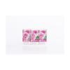 Rózsa Rózsa papírzsebkendő 6 db