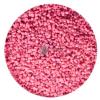 Rózsaszín akvárium aljzatkavics (0.5-1 mm) 0.75 kg