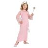 Rózsaszín hercegnő jelmez - M-es