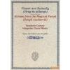 RÓZSAVÖLGYI ÉS TÁRSA Virág és pillangó / Zengő csudaerdő gyűjteményekhez kórusszövegek angolul