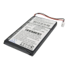 RP423048 akkumulátor 600 mAh
