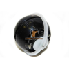 RPM Sports Ltd Powerball Signature Rotor
