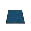 """RS OFFICE Szennyfogó szőnyeg, 60x80 cm, ,""""PP Uni"""" királykék"""