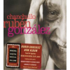 Ruben Gonzalez Chanchullo (CD)