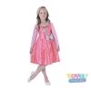 Rubies Barbie jelmez - S-es