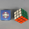Rubik Bűvös kocka 3x3 - RUBIK