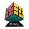 Rubik Színes Mirror Kocka (500818)