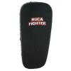 Ruca Fighter Ütőpajzs RUCA FIGHTER JE-2234