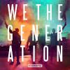 Rudimental We The Generation (CD)