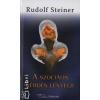 Rudolf Steiner A szociális kérdés lényege