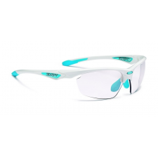 Rudy Project Stratofly SX White Gloss - Photoclear™ lencsével napszemüveg