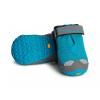 Ruffwear Grip Trex kék kutyacipő 57mm (4db)