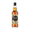 Rum Sailor Jerry Spiced 0,7l 40%