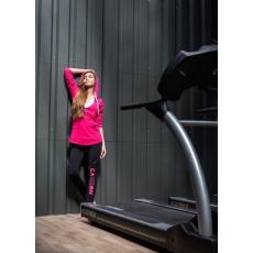 Running Pants/ pink