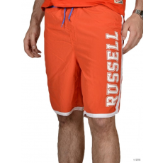 Russel Athletic Férfi Sport short RUSSELL ATHLETIC