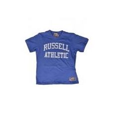 Russel Athletic Russell Athletic [méret: 176]