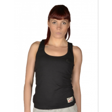Russel Athletic RUSSELL ATHLETIC Top