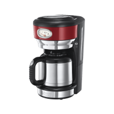 Russell Hobbs 21710-56/RH kávéfőző